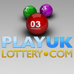 Lottery Com Results