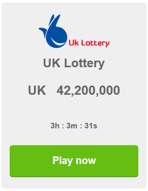 play lottery uk