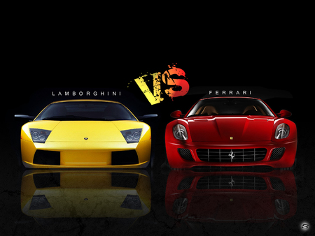 The 10 Greatest Business Rivalries